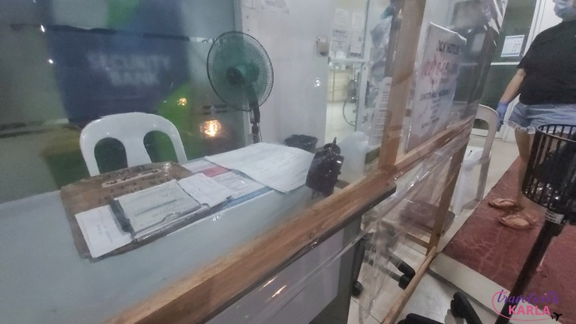 UTI Treatment Cost in Philippines