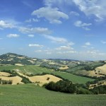 Discovering Emilia-Romagna with the 'BlogVille' project