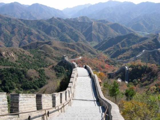 great_wall_steps