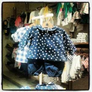 08 baby boutique