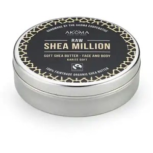 Raw_Shea_Million_Box_ClosedLR
