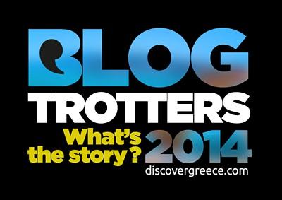Bloggers logo400