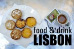 Where and What to Eat and Drink in Lisbon