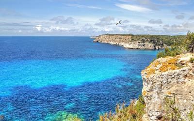 Video: The enchanting island of Menorca