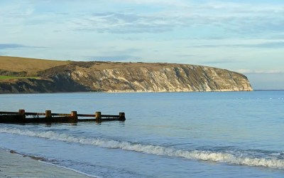 5 Steps to the perfect weekend in Swanage, Dorset