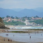 Getting to know the French Basque Country from Bidart to Biarritz