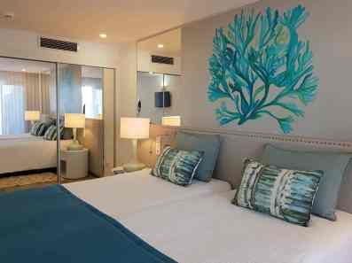 Quinta do Lago Country Club new-look apartments