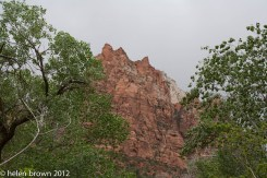 Utah April 2012-8580