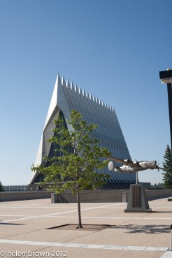 Air Force Academy- 2012-0280