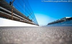 Indianapolis Speedway-2471