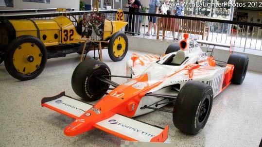 Indianapolis Speedway-2489