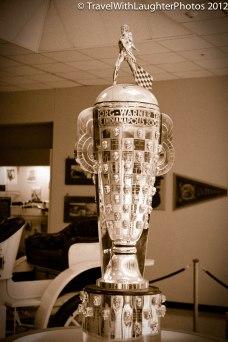 Indianapolis Speedway-2494