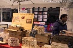 Beaune Festival-4610