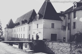 Chateau de Gilly-4927