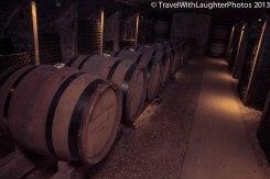 Joseph Drouhin Winery-4872