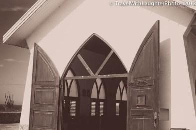 Alto Vista Chapel-8347