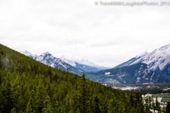 Banff Gondala-9807