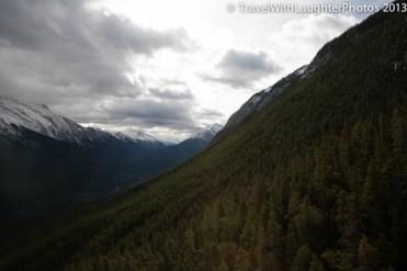 Banff Gondala-9855