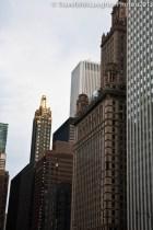 Chicago-8969