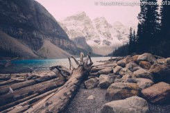 Moraine Lake-9918