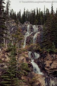 Bridal Veil Falls-0013