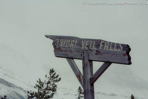 Bridal Veil Falls-9999
