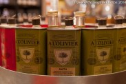 A L'Oliever-0219
