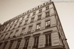 Lyon Architecture-0410