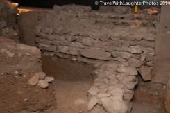 St. Pierre Archeology-0277