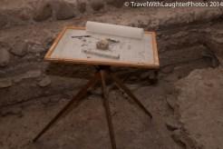 St. Pierre Archeology-0288
