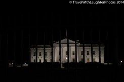 Washington DC March 2014-0163