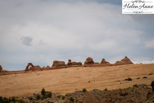 Colorado May 2015-4947-12