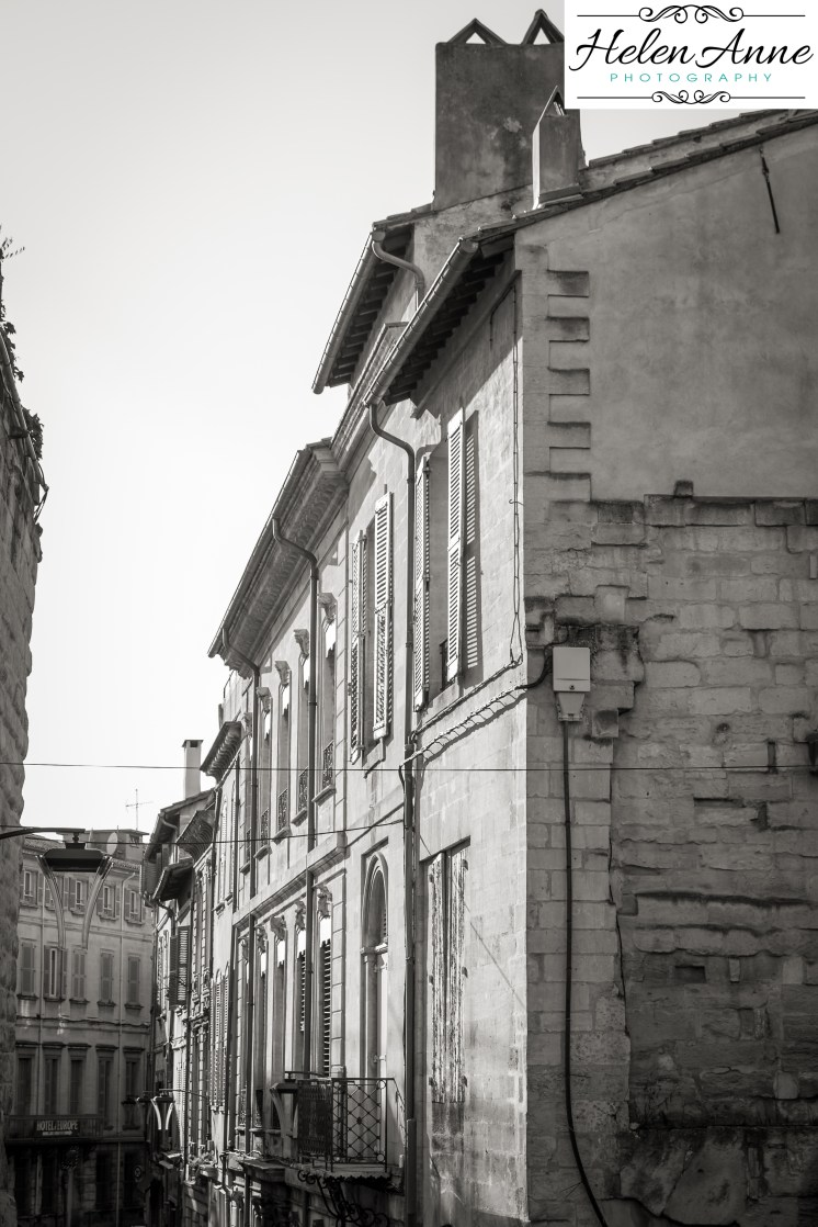Provence and Paris 2015-5574-27
