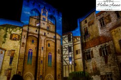 Provence and Paris 2015-5755-47