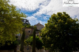 Provence and Paris 2015-5965-49