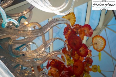 chihuly-seattle-2456-76
