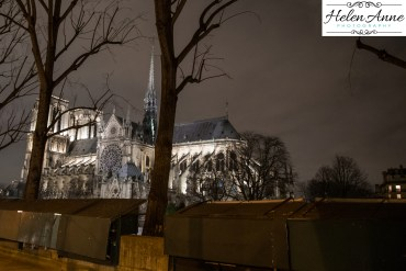 christmas-eve-paris-2015-39