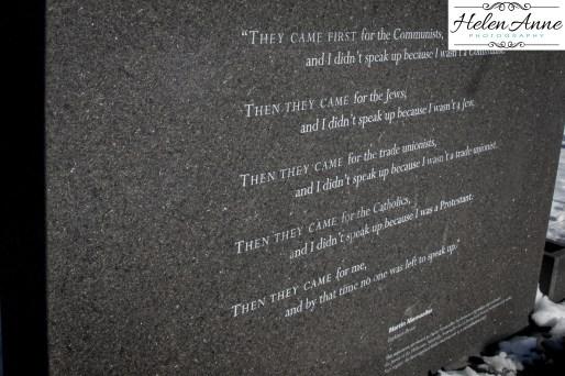 New England holocaust--17