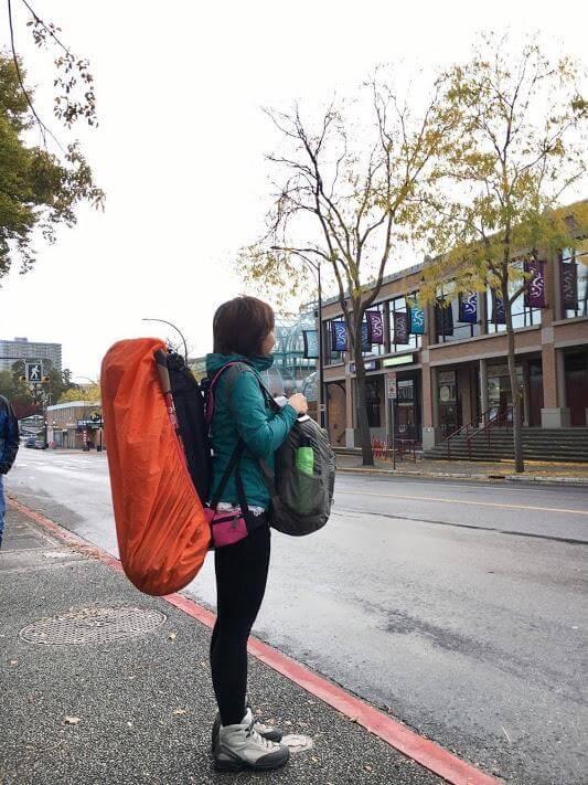 Travel with Lily |SOHO技巧.個人品牌.深度旅遊