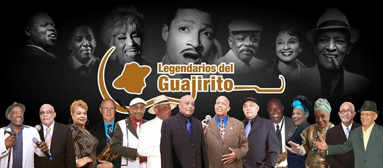 legendarios-del-guajirito