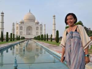 【2019印度自助】寫給每一個想去印度自助旅行的人