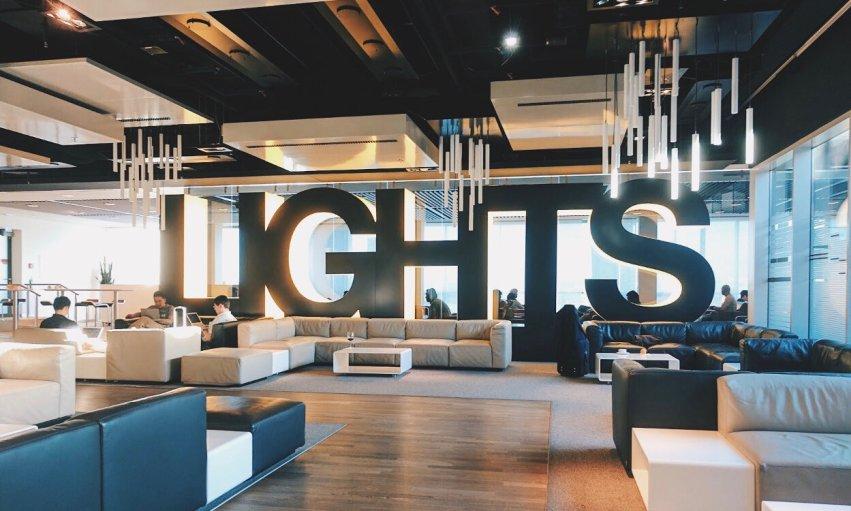 Review Lufthansa Business Class Airbus A321 Frankfurt - Kairo Senator Lounge Terminal 1 B
