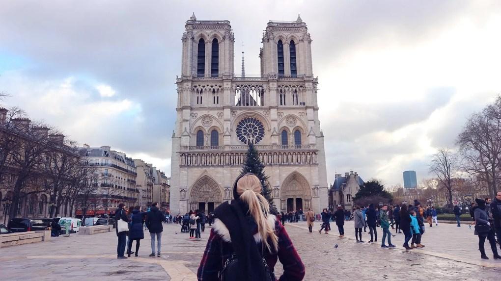 Verblijven inHotel Saint Paul Rive Gauche**** | Parijs | Frankrijk