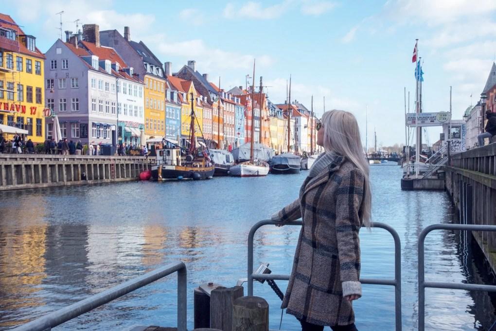 De leukste plekken in Kopenhagen tijdens een winter citytrip   Denemarken