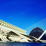 Highlights of Valencia Tour