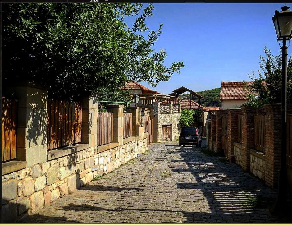 Mtksheta Day trip from Tbilisi