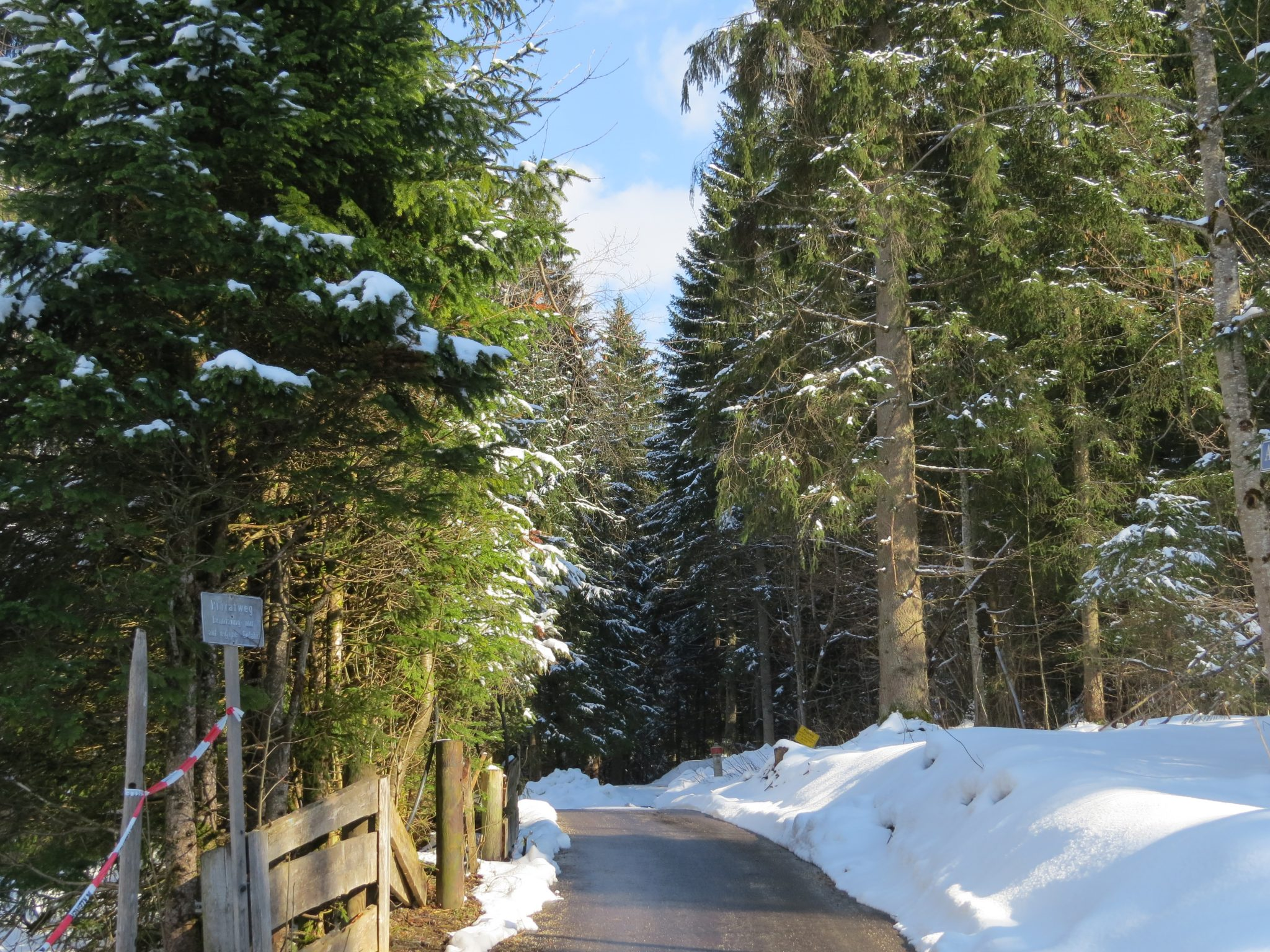 Top sights in Bavaria germany
