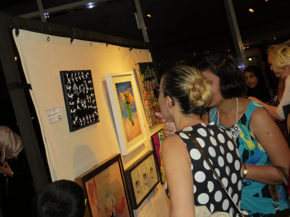 Explore Dubai's Flourishing Art Scene – Art & Culture Trip to Dubai