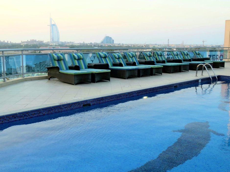 https://en.wikipedia.org/wiki/Burj_Khalifa - Holiday Inn Al Barsha