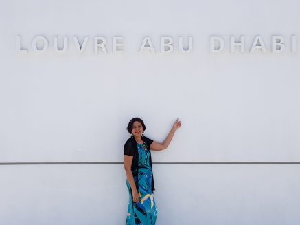 Best things to do in Abu Dhabi City Tour | Guide to Abu Dhabi